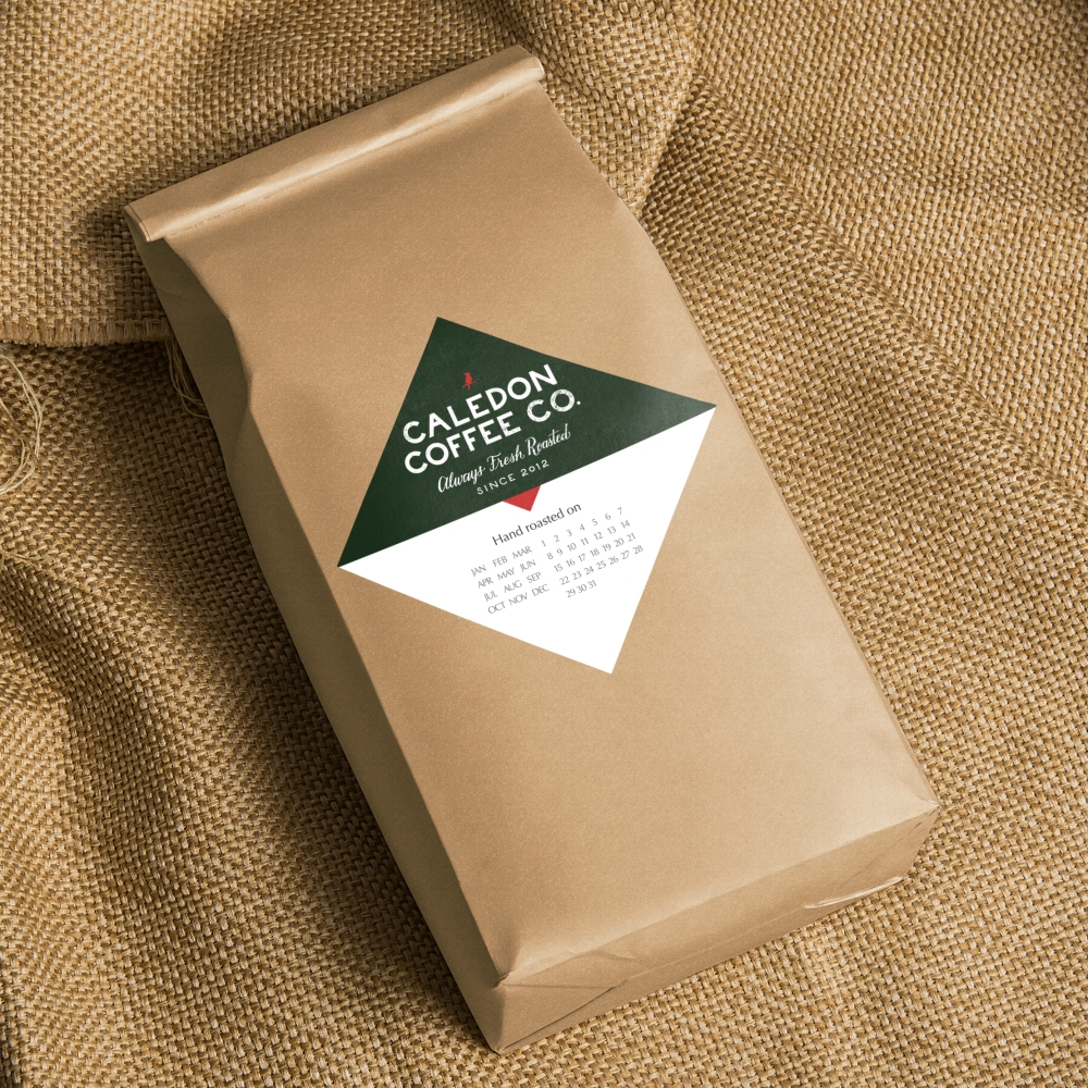 159-coffee-beans-pouch-mockup
