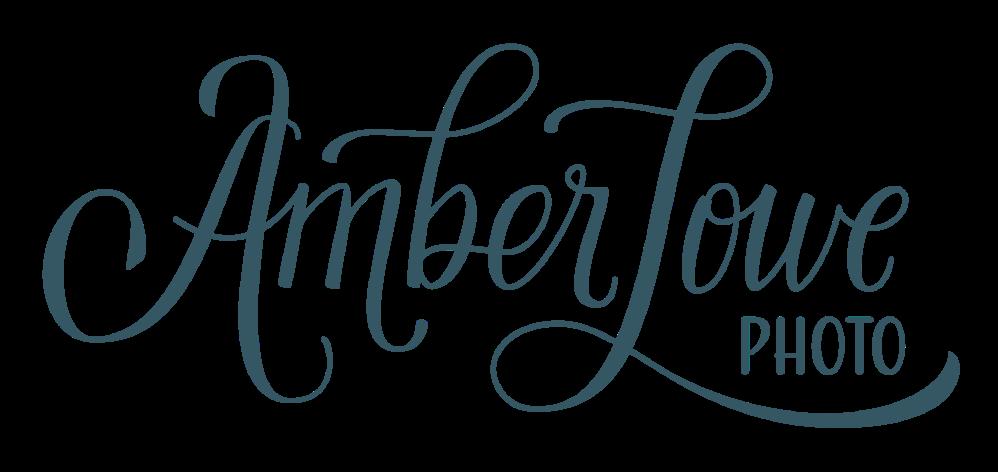 ALP Logo__Blue