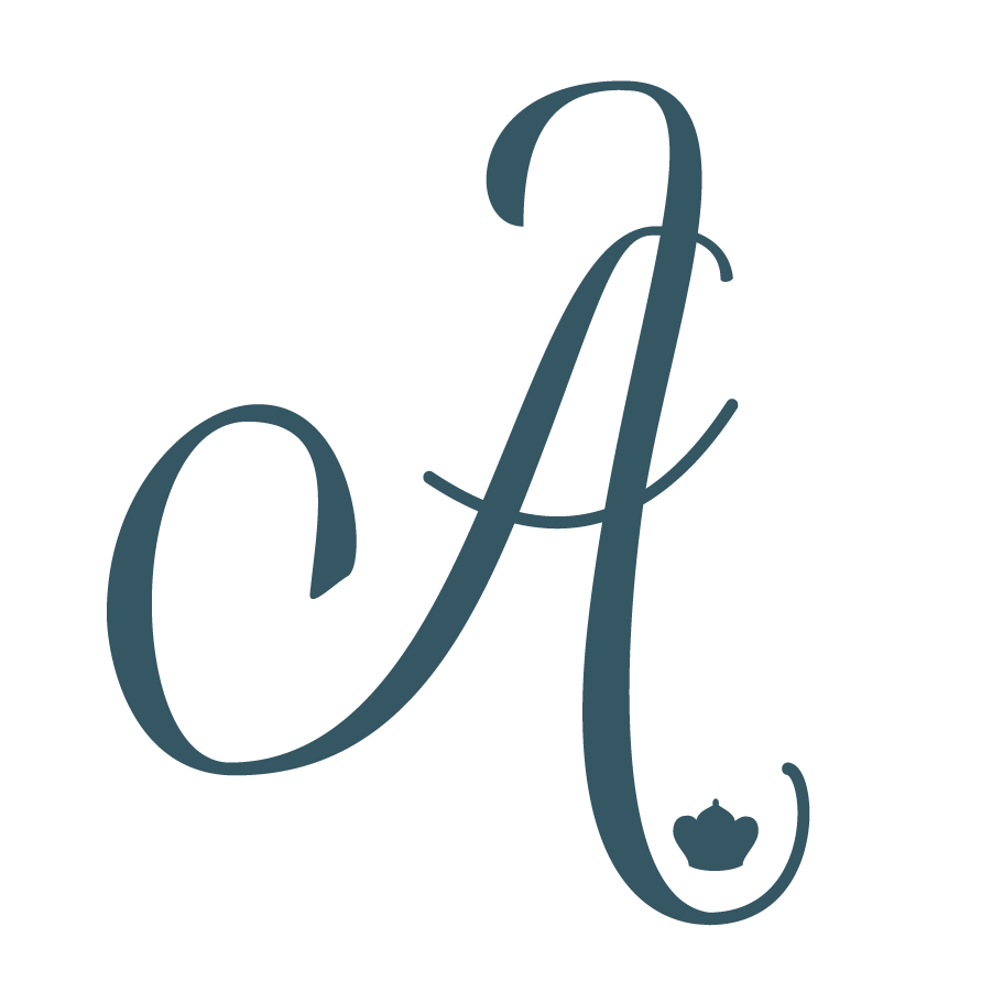 ALP Logo_Icon Blue