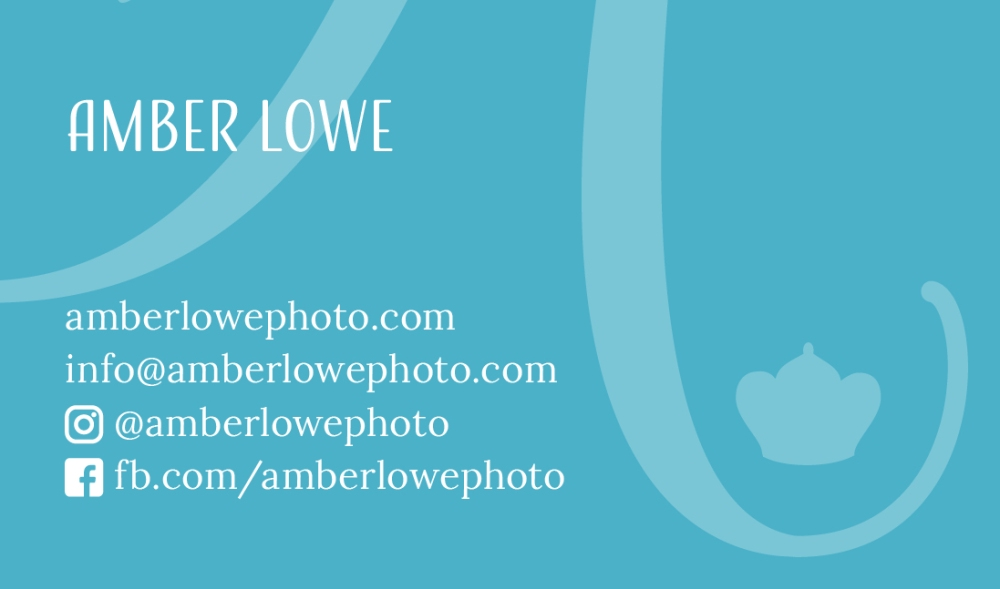 Amber Lowe Business Card_1