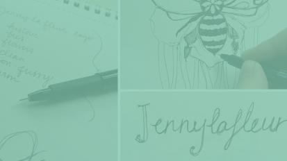 Jennylafleur