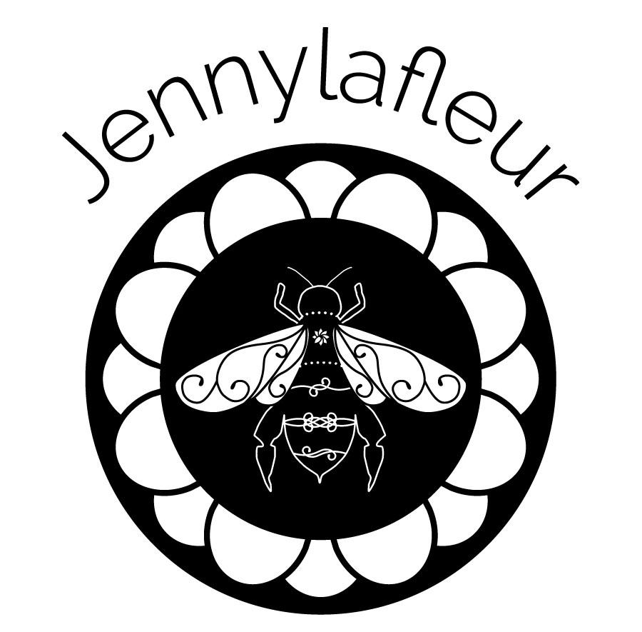 Jennylafleur logo copy