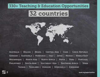 Teaching and Education Download page 5